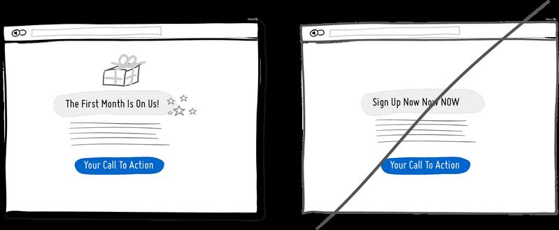 user interfae