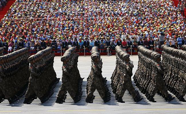 FS در ارتش